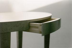 anna abel. Black Bedroom Furniture Sets. Home Design Ideas